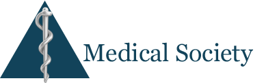 Davis County Medical Society